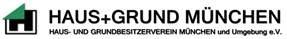 Haus und Grund München